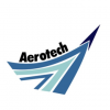 Aerotech Support Services