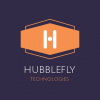 Hubblefly Technologies Private Limited