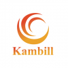 Kambil Systems Private Limited
